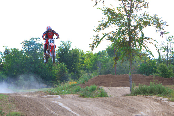 Ultimate Motocross 2011-AUG-21
